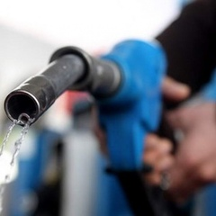 В Україні підвищуються ціни на бензин і дизпальне