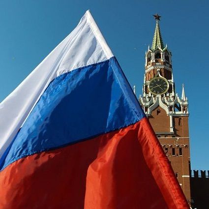 Держдума пропонує саджати росіян на 4 роки за підтримку санкцій