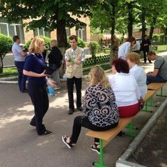Отруєння в Черкасах: з лікарні виписали вже 22 дітей