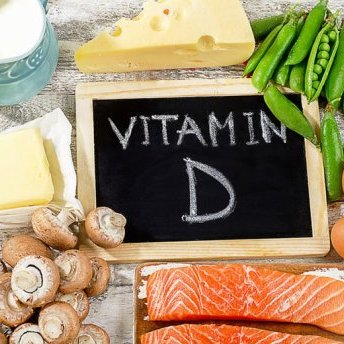 Який вітамін може вилікувати діабет: висновок вчених