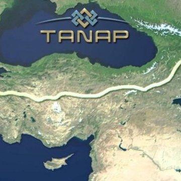 Анкара назвала дату запуску газопроводу в обхід Росії