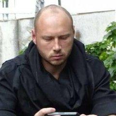 Українського моряка можуть стратити в Ірані