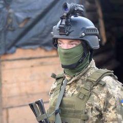 Штаб операції Об'єднаних сил: Прийняття рішення про знищення ворожих ДРГ – тепер питання однієї–двох хвилин
