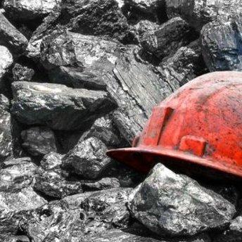 У Кривому Розі обвалилася шахта: є жертви