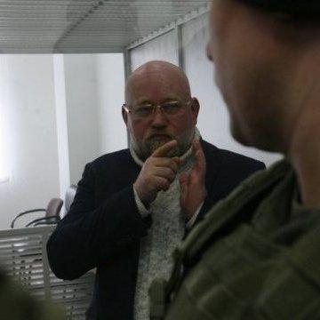 Бойовики включили Рубана у списки на обмін – СБУ