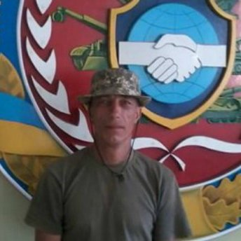 У львівському шпиталі помер військовий 95-ї бригади ЗСУ