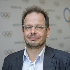 Автору фільмів ARD про допінг не надали російської візи для поїздки на чемпіонат світу