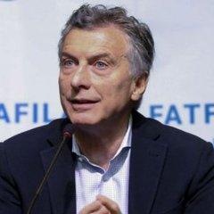 Президент Аргентини не поїде на Чемпіонат світу з футболу у Росію: відома причина