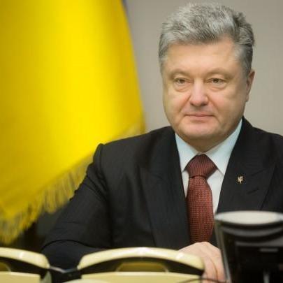 Президент присвоїв почесне звання «Мати-героїня» 1051 українці