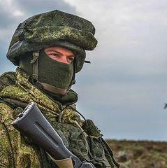 Бойовики застосували новітні реактивні снаряди