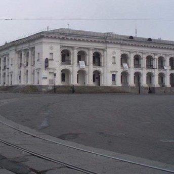 У відвойованому «Гостинному дворі» можуть зробити музей Києва, – КМДА