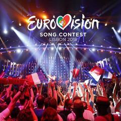На Євробаченні-2018 назвали кращого композитора і найбільш артистичну співачку
