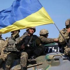 Доба у зоні бойових дій на Донбасі: 63 обстріли, двоє поранених
