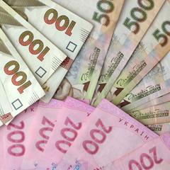 Український «Сбербанк» збільшив статутний капітал на 67%