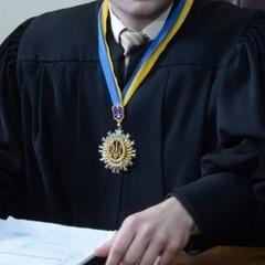 В Одесі суддя відмовився судити людину за орден Великої Вітчизняної війни