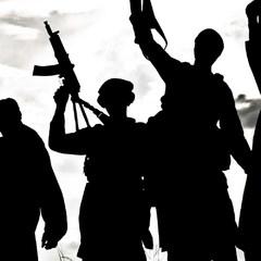 ЄС посилив протидію відмиванню коштів та фінансуванню тероризму