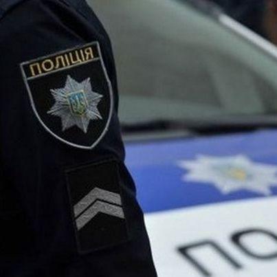Шестеро осіб отримали поранення внаслідок вибуху в Києві