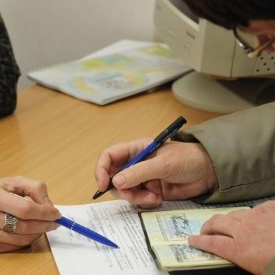 Мінсоцполітики оприлюднило нові форми заяви та декларації про доходи для отримання субсидії