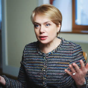 У Міносвіти обурились через практику студентів в окупованому Криму