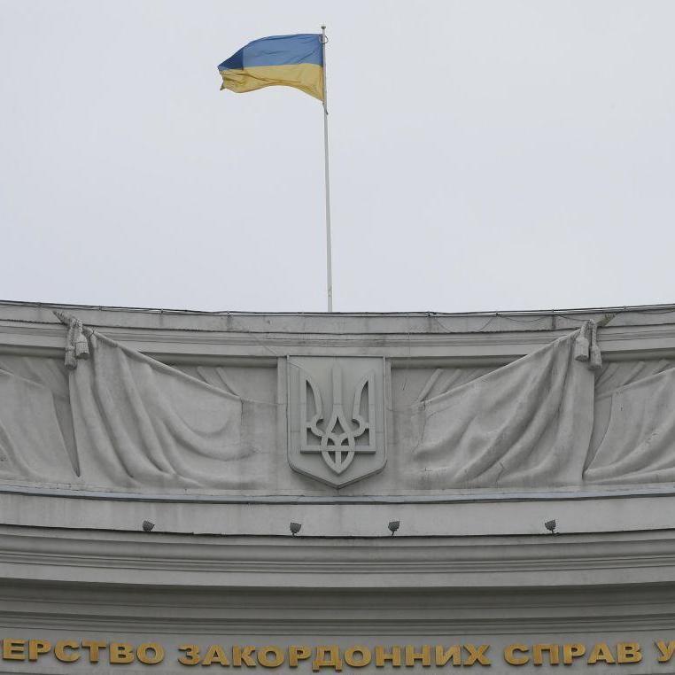 Українські дипломати отримали результати розтину тіл загиблих моряків (відео)