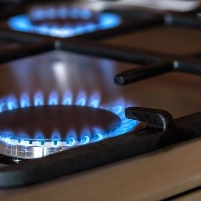 Україна запропонує МВФ декілька варіантів формули ціни на газ