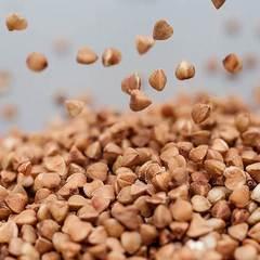 Аграріїв потрібно додатково стимулювати для збільшення виробництва гречки
