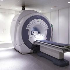 Коли дійсно треба робити МРТ: пояснює нейрохірург