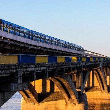 Вартість проїзду в громадському транспорті Києва зросте до 8 гривень