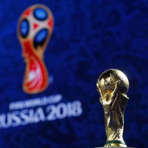 Їхати до Росії на футбол небезпечно, - МЗС
