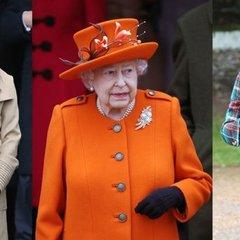 Чому Єлизавета ІІ по-різному ставиться до обраниць внуків: офіційне пояснення
