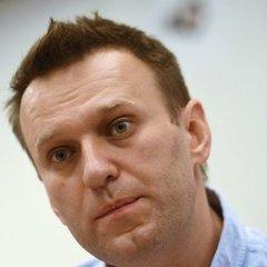 Навальному дали 30 діб арешту
