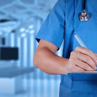 Для українських медиків запустили сайт з міжнародними протоколами лікування