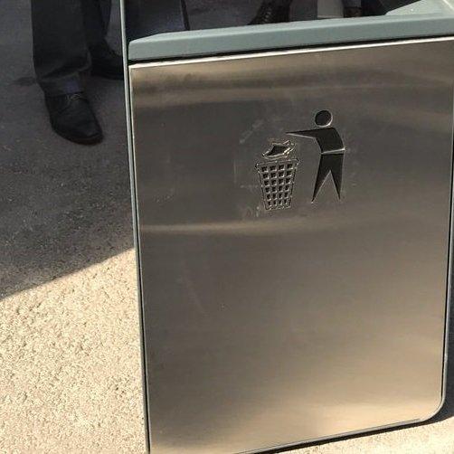 У Львові продавчиня побила 8-річну дитину через викинуте сміття