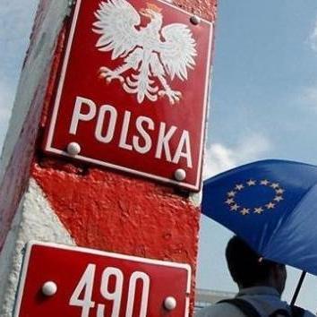 Експерт назвав умови, які повернуть емігрантів в Україну