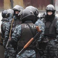 У Москві знайшли вбивць, яких розшукує Україна (відео)