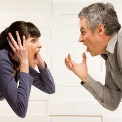 Психолог пояснив, чому люди конфліктують