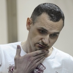 Стан Сенцова контролюють медики колонії