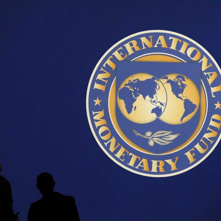 В Україні почала роботу технічна місія МВФ