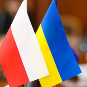 Український експорт до Польщі майже наздогнав Росію – Держстат
