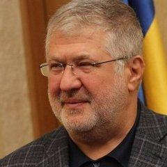 «Занадто висока ціна»: Коломойський пояснив, чому Путін не йде з Донбасу