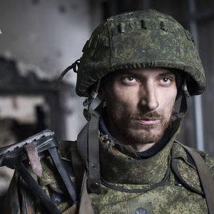 Україна попросила ОБСЄ перевірити інформацію про участь бойовиків ПВК «Вагнер» у війні на Донбасі
