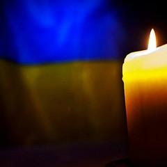 За добу на Донбасі загинули двоє бійців ЗСУ, ще четверо отримали поранення, - штаб ООС