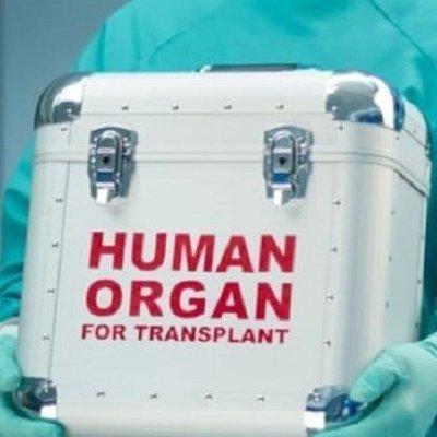 Рада дозволила трансплантацію органів тільки за згодою донора
