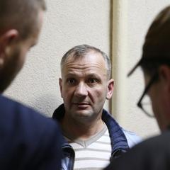 Суд віддав Бубенчика на поруки народним депутатам