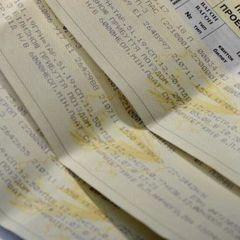 Ціни на залізничні квитки піднімуть з 30 травня