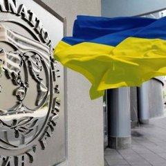 Коли Україна зможе отримати черговий транш: у МВФ назвали критично важливі умови