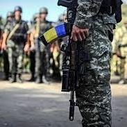 Українські військові взяли під контроль населений пункт на Донбасі