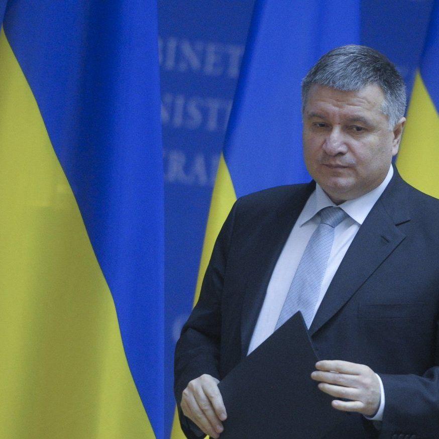 В МВС розпочали кампанію з підготовки заходів до деокупації Донбасу
