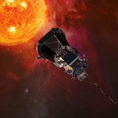 NASA планує влітку запустити космічний зонд для вивчення Сонця