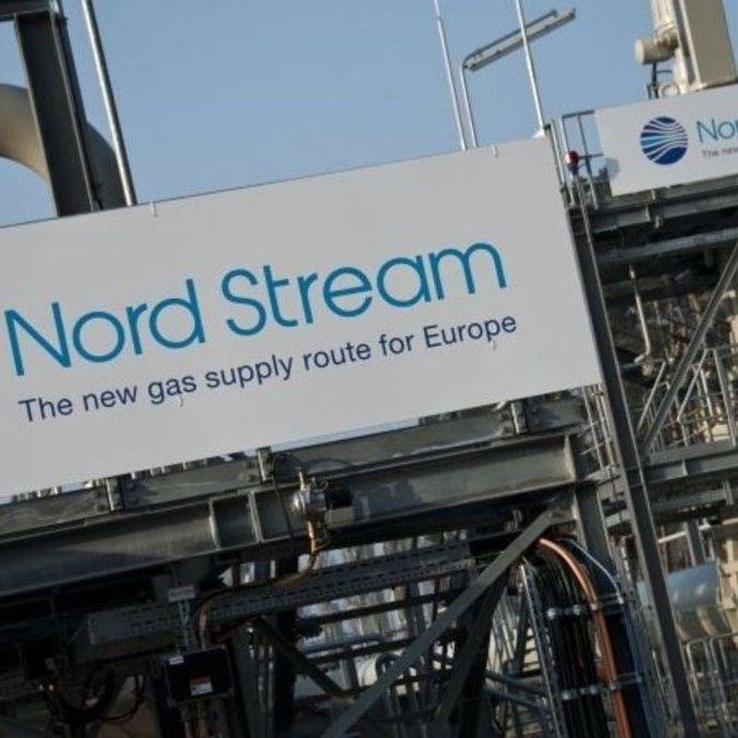 США мають намір зупинити будівництво газопроводу «Північний потік-2»